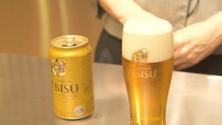ビールの歴史を学べて自由見学なら無料!大人デートにもおすすめ「ヱビスビール記念館」