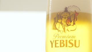 ビールは注ぎ方で120倍美味しくなる!?「ヱビスビール記念館」で学んだテクニック