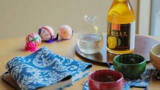 松本の伝統工芸をお土産に♪「星野リゾート 界 松本」で買うべきお土産3選