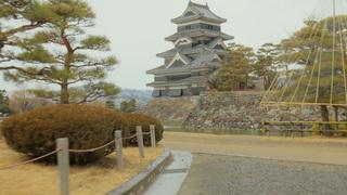 「星野リゾート 界 松本」の周辺観光なら歴史探訪がオススメ!国宝・松本城ほか3選