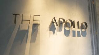 夜景を見ながらギリシャ料理はいかが?話題のギリシャ料理店「アポロ」