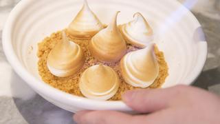 ギリシャ料理専門店「アポロ」の日本人の口にもぴったりなグリークフード4選
