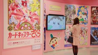 大人も楽しめるアニメ制作体験! NHKスタジオパークのおすすめコンテンツ