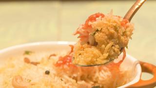 南インド料理専門店「エリックサウス 東京ガーデンテラス店」で味わう! 本場南インドの味3選