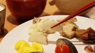 発酵食品の新たな魅力に出会う! 「醸(かもし)カフェ」のおすすめメニュー3選