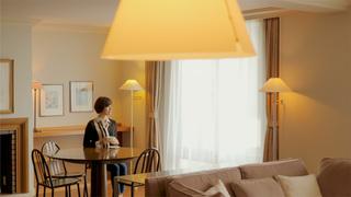 「星野リゾート ロテルド比叡」で海外トリップ!? テーマの異なる部屋で過ごす、非日常の時間