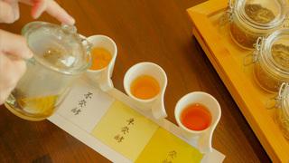 ワイン・発酵茶テイスティングにチーズ作り!「星野リゾート ロテルド比叡」を大満喫するアクティビティ