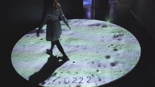 オトナこそ楽しめる! 宇宙の未来を夢見る、宇宙ミュージアム「TeNQ」(テンキュー)