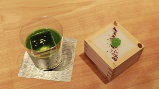 """初出店が勢揃い! GINZA SIX注目の""""6つ星""""級グルメ3選"""