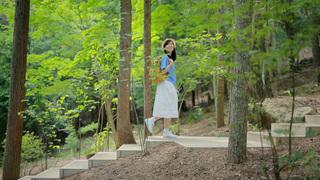 日本初のグランピングリゾート!星野リゾート「星のや富士」での贅沢キャンプ