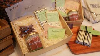 チョコ好きなあの人へプレゼント。世界各国から厳選したカカオ豆で作るチョコレート3選