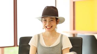 【下島麻子さんのMYトランク Vol.1】心と体の潤いをチャージする旅