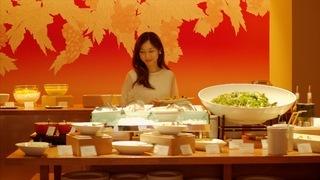 餐廳也全面改裝!星野渡假村 RISONARE八岳的餐廳「YYgrill」化為美食的夢幻舞台