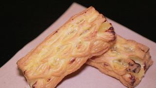 メロンパンだけじゃない! 老舗甘味処「浅草 花月堂」の人気メニュー3選