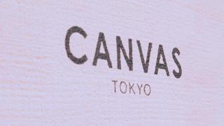 """""""nicoドーナツ""""だけじゃない! インスタで人気の「CANVAS TOKYO」おすすめ3選"""