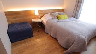 リーズナブルに東京観光するなら!神楽坂の隠れ家的ホステル「UNPLAN神楽坂」