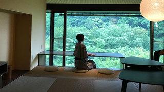 「星野リゾート 界 箱根」が女子旅で人気な理由を徹底レポート