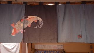 高円寺の「小杉湯」は手ぶらでも1コインで入れる高円寺の憩いの場