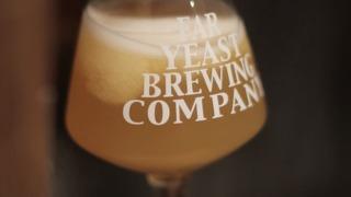 大人の酒場「Far Yeast Tokyo ~Craft Beer & Bao」が誕生
