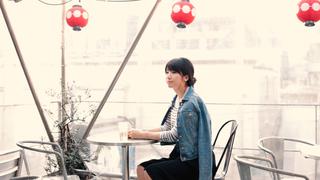 テラス席のある吉祥寺の居酒屋で昼から一杯!ハモニカ横丁の「ハモニカキッチン」は15時オープン