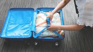 これであなたも達人級! 旅をグッと格上げする大人の荷造りテク