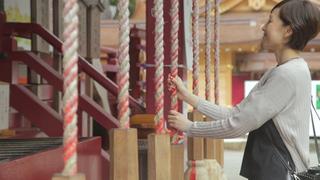 「星野リゾート 界 箱根」に来たら行きたい! 周辺人気観光スポット2選