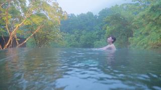 「星野リゾート 奥入瀬渓流ホテル」で日本屈指の自然を体感!