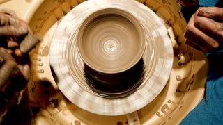 川越で陶芸体験をするならここ!世界で一つだけの器が作れる「陶舗やまわ」