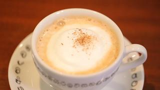 吉祥寺にある紅茶専門店「chai break」の自家製チャイとモーニングで素敵な1日のはじまりを