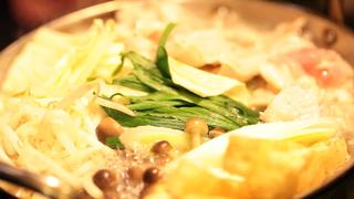 赤羽・OK横丁「どすこい酒場てんま」のちゃんこ鍋はダイエット中の女性にもおすすめ!