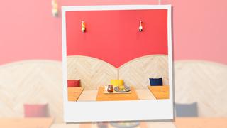 紅茶と写真に恋をする。「午後ティーカフェ」フォト5選