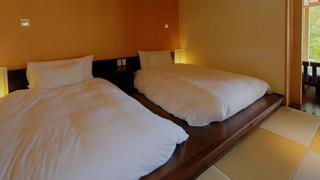 沖縄の琉球文化と星野リゾートブランドの融合。「星のや竹富島」客室をご紹介
