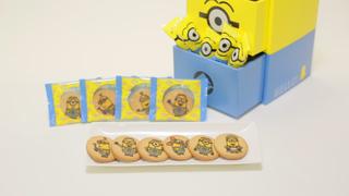 自分へのお土産に最適! USJ(ユニバーサル・スタジオ・ジャパン)の再利用できるお菓子箱3選