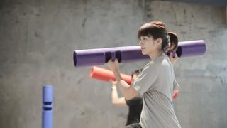 日本一のトレーナー監修!最先端ジム「FiNC Fit」でキレイを叶える