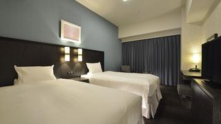 「ザ ロイヤルパークホテル 東京羽田」で旅にもう一つの思い出を
