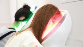 最新美容器が固定料金で使い放題! 隠れ家サロン、大阪・南堀「SiS Select Beauty」