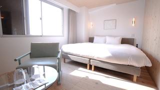 アートな空間&家具で贅沢時間を。目黒「CLASKA」で週末トリップ