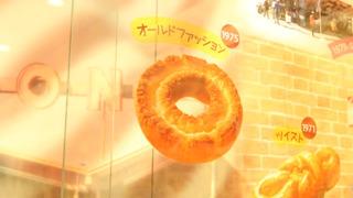 """""""掃除""""と""""ドーナツ""""がコラボした。大阪「ダスキンミュージアム」"""
