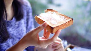 朝カフェの火付け役、千駄ヶ谷のグッドモーニングカフェで朝カフェ初心者を卒業!