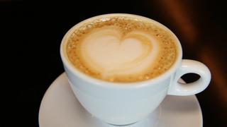 奥渋の「フグレントウキョウ」で世界最高峰のコーヒーを