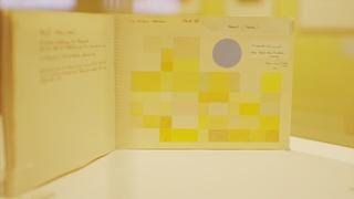 『オットー・ネーベル展』が日本初の回顧展開催! 知られざる豊かな表現力に触れる