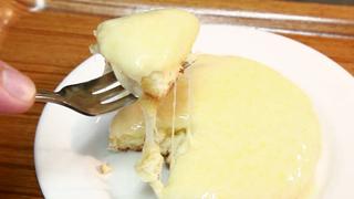 神戸「観音屋 元町本店」でふわトロ食感が魅力のチーズケーキを食べよう!
