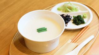 ダイエット中でもいける、東京都内のお店おすすめ3選