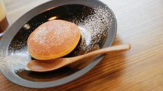 上野の老舗カフェ「うさぎやCAFÉ」のほろ甘い和スイーツおすすめ3選