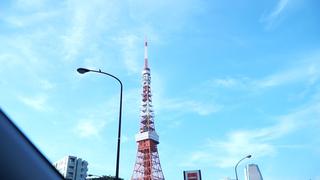 """東麻布で再発見!""""最新・東京タワー""""の楽しみかた"""