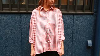 世界で一つのmyシャツを!オーダーメイド専門店「tukuro」