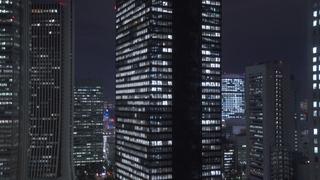 「ヒルトン東京」で日本文化の再発見 新宿を一望! ワンランク上の滞在を