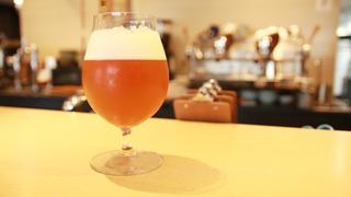 代々木八幡「15℃」 のクラフトビールに合うおすすめおつまみはこれ!