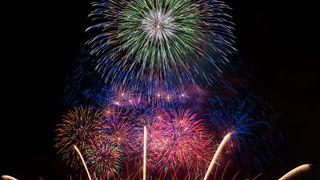 国内最大級の2万発!幕張ビーチ花火フェスタ2018のお得な楽しみ方