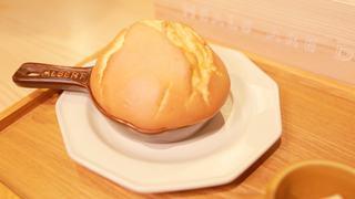 奥渋のカフェ「Meals」の優しい家庭料理と素敵な食器